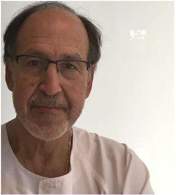 Vicente López Villaverde
